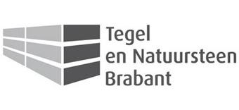 Tegels Tilburg staat garant voor kwaliteit!