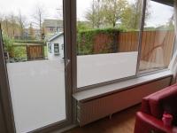 raamfolie-aanbrengen-woonkamer-voorbeeld2-IMG_3621-200x150