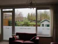 raamfolie-aanbrengen-woonkamer-voorbeeld4-IMG_3632-1-200x150