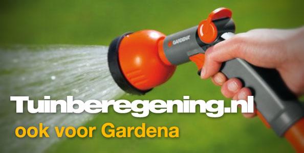 Super voordelige tuinpompen