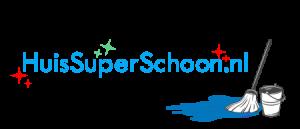 Logo-huissuperschoon