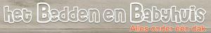 beddenzaak utrecht logo