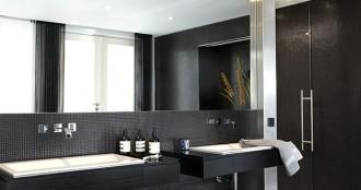 Aanrader: badkamer plafond