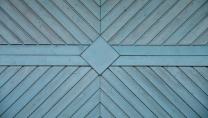 garagedeuren-van-hout