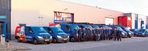 holland-warmte-servicemonteurs