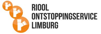 Loodgieter in Limburg is gespecialiseerd in onderhoud en vernieuwing van het riool