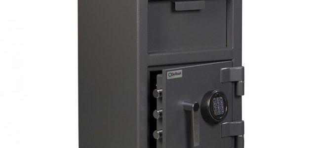 afstortkluis-protector-deposit-cash-plus-1e-vooraanzicht